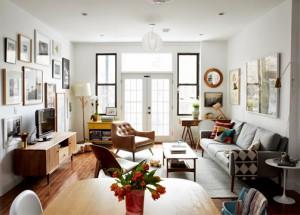 Decoración: detalles imprescindibles para tu hogar