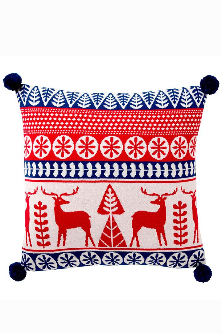 545af794e5d1 Adelántate a la Navidad con estas propuestas de decoración