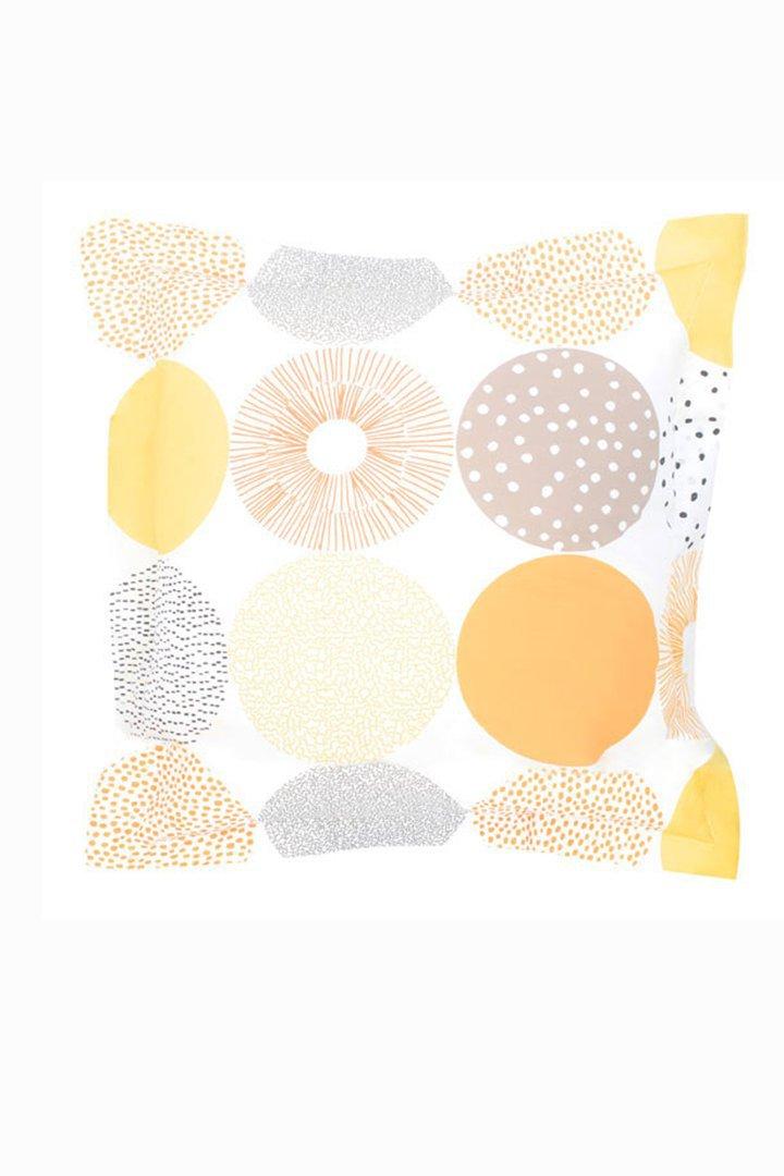15 objetos de decoraci n de verano stylelovely - Mantel individual leroy merlin ...