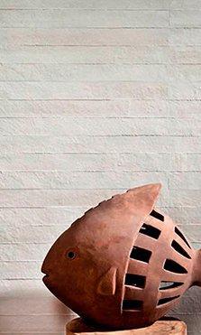 Da un toque diferente a tu hogar con estos objetos de decoración de verano