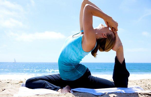 deportes-toalla-yoga