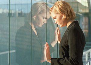 Cómo evitar (o superar) la depresión postvacacional