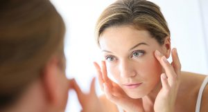 ¿Qué es la dermocosmética? Todo lo que debes saber