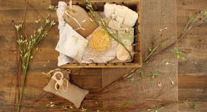 22 productos desmaquillantes para un rostro limpio y cuidado
