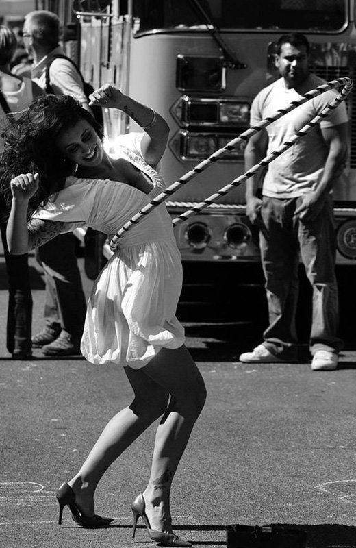 destac-deportes_nuevo_curso-hula-hop