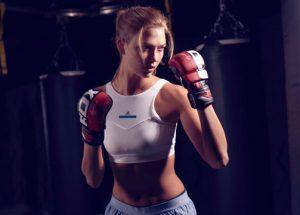 ¿Qué deportes practican las celebrities?
