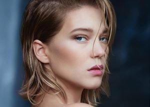 Descubre los nuevos perfumes de Louis Vuitton