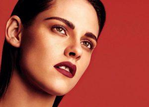 Los productos de belleza imprescindibles de Chanel