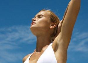 Todo lo que necesitas saber sobre depilación láser