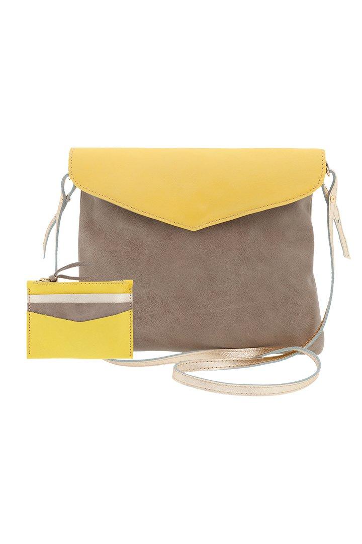 Pack de bolso y monedero de Encuire