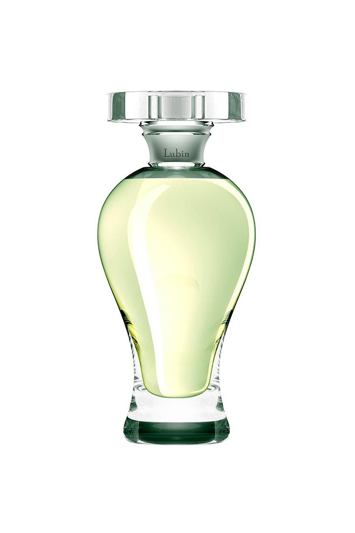 Perfume para el Día de la Madre 2018