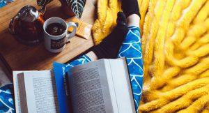 Día del Libro: 10 títulos que tienes que leer este año