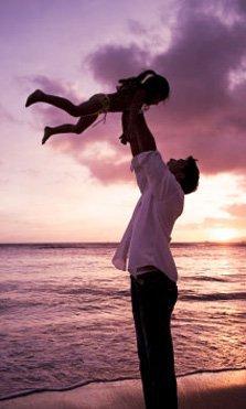 Día del Padre: regala originalidad