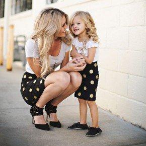 Día de la Madre 2015: ideas