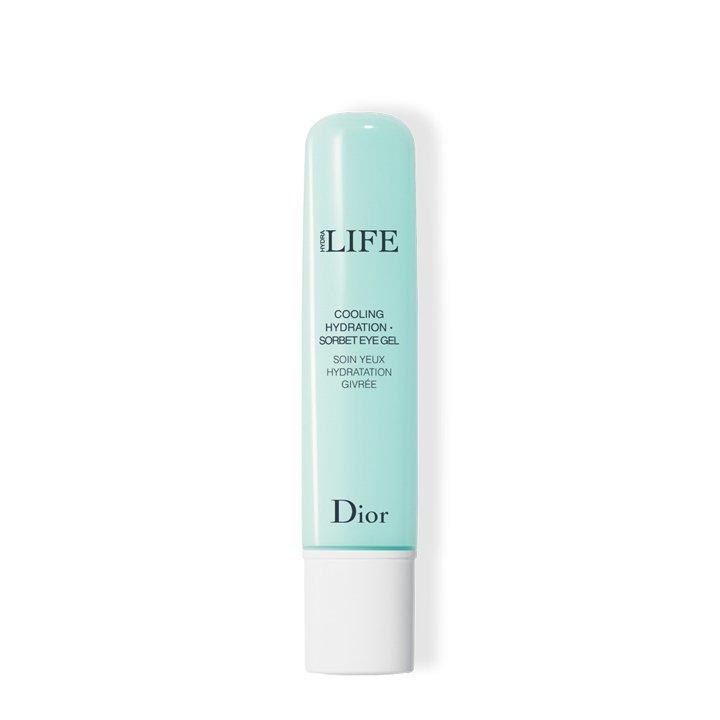 Soin Yeux Hydratation Givrée de Dior: productos piel invierno
