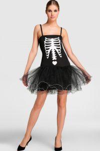 ¿Tienes ya tu disfraz para Halloween?