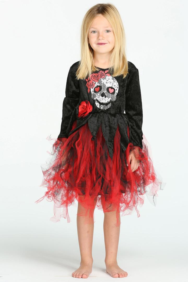 Disfraces infantiles para halloween el corte ingl s for Vajillas infantiles el corte ingles
