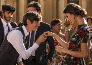 Dolce & Gabbana: lujo a precios nunca vistos