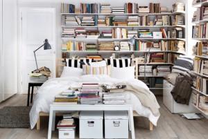 Libros que tienes que leer en 2016