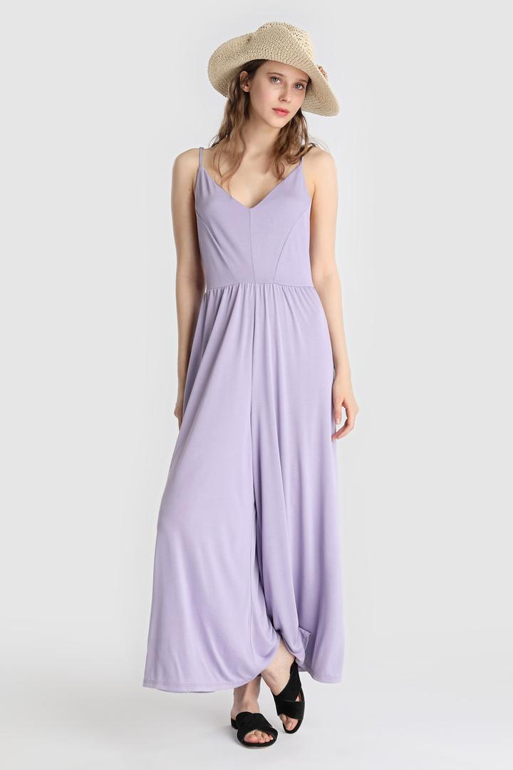 Easy Wear: prendas para lucir las tendencias del verano