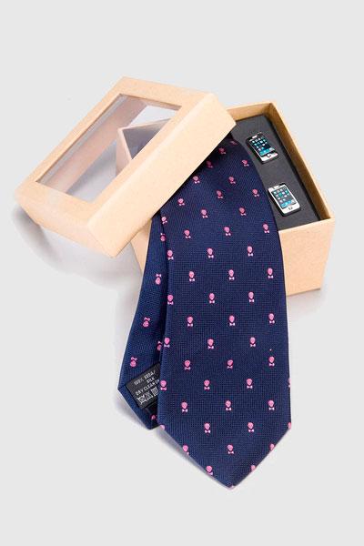 easy_wear-corbata_gemelos-regalos_reyes_magos-el_corte_ingle