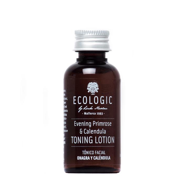 Tónico Facial Spray Mist de Ecologic by Linda Nicolau: productos belleza menos de 30