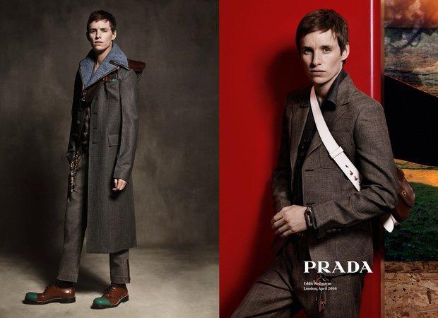 eddie_reydmane-prada-campaign-3