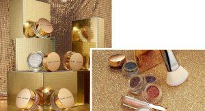 Las mejores ediciones navideñas de productos beauty