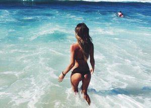 Cómo conseguir el cuerpo del verano