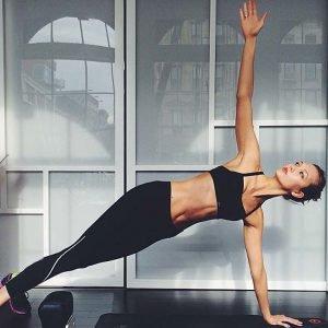 Los ejercicios que más adelgazan