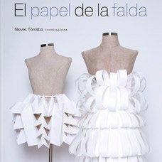 El papel de la falda