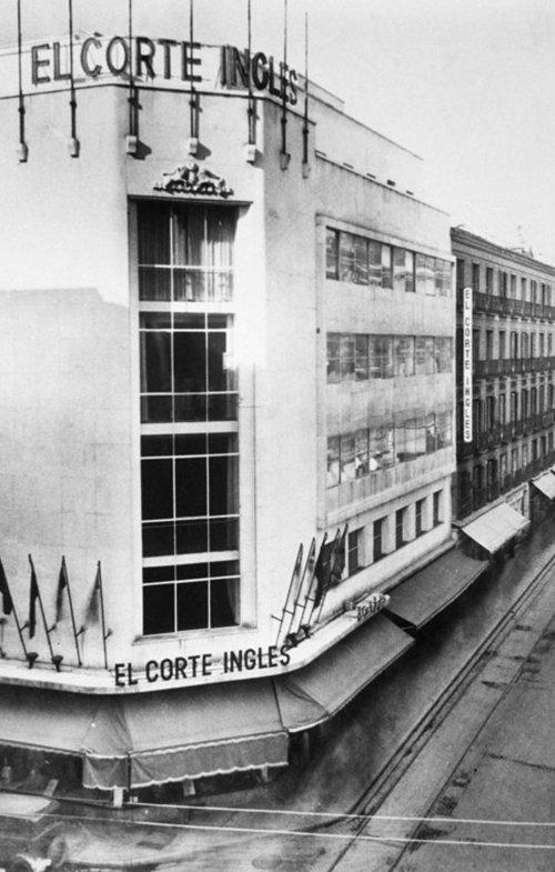 el_corte_ingles-1955