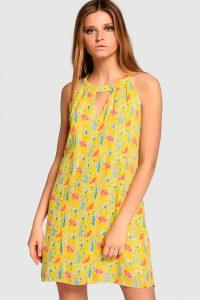Vestidos de verano al 50%