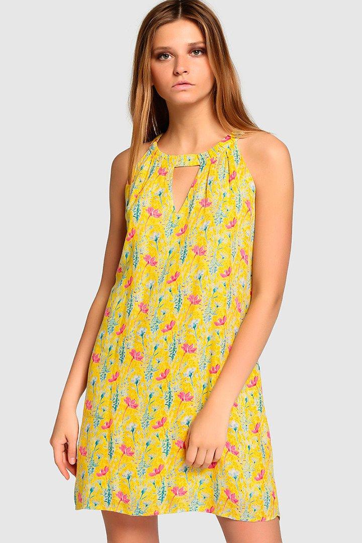 lista nueva gran variedad de último diseño Vestidos de verano al 50% - StyleLovely