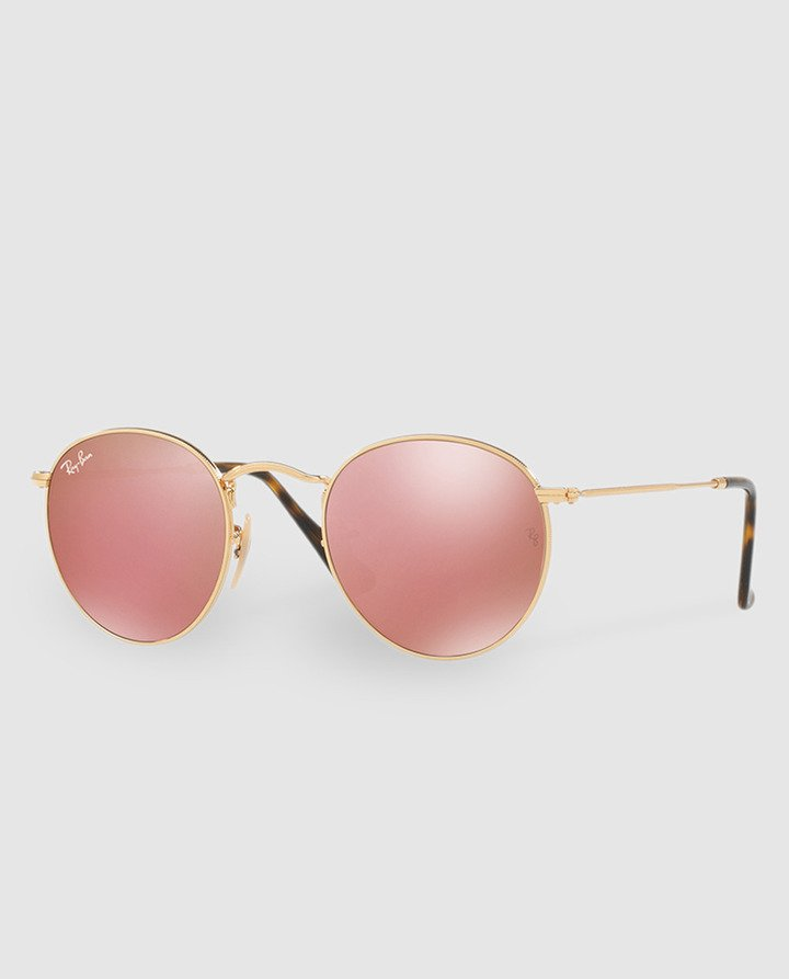 gafas ray ban aviator corte ingles