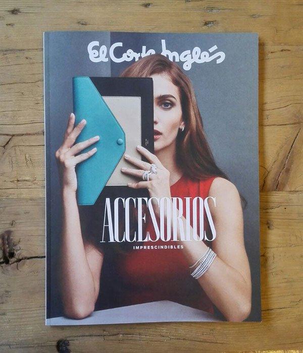 el_corte_ingles_castellana-marcas_lujo