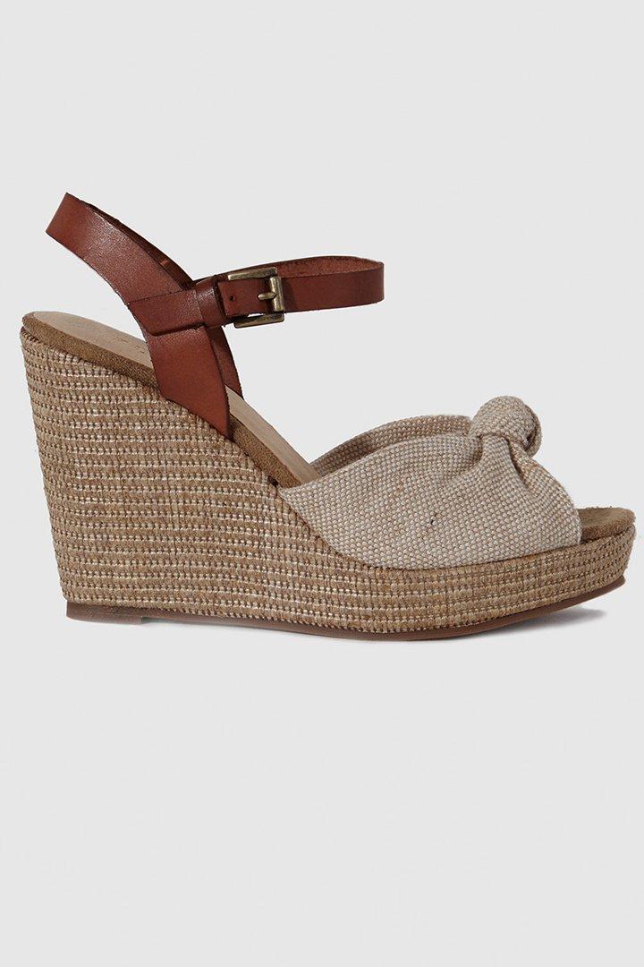 artería Interesante Contestar el teléfono  Zapatos: imprescindibles de verano - StyleLovely