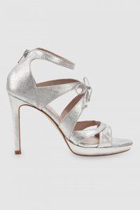 Zapatos: imprescindibles de verano