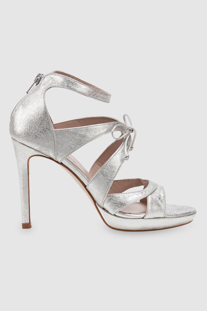 91ad9bd1 Zapatos: imprescindibles de verano - StyleLovely