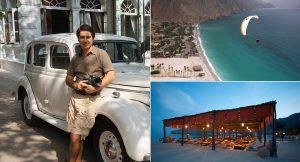 Elefant Travel: la agencia de viajes española premiada mundialmente