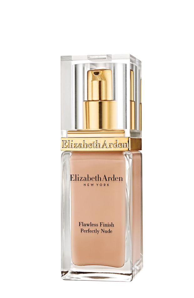 Flawless Finish Perfectly Nude Makeup de Elizabeth Arden: productos belleza exclusivos rebajas