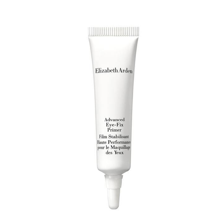 Crema Eye Fix Primer de Elizabeth Arden: maquillar ojos según su forma