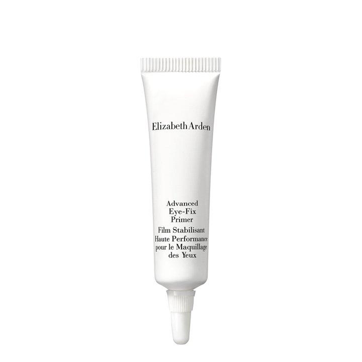Eye Fix Primer de Elizabeth Arden: productos maquillaje duradero