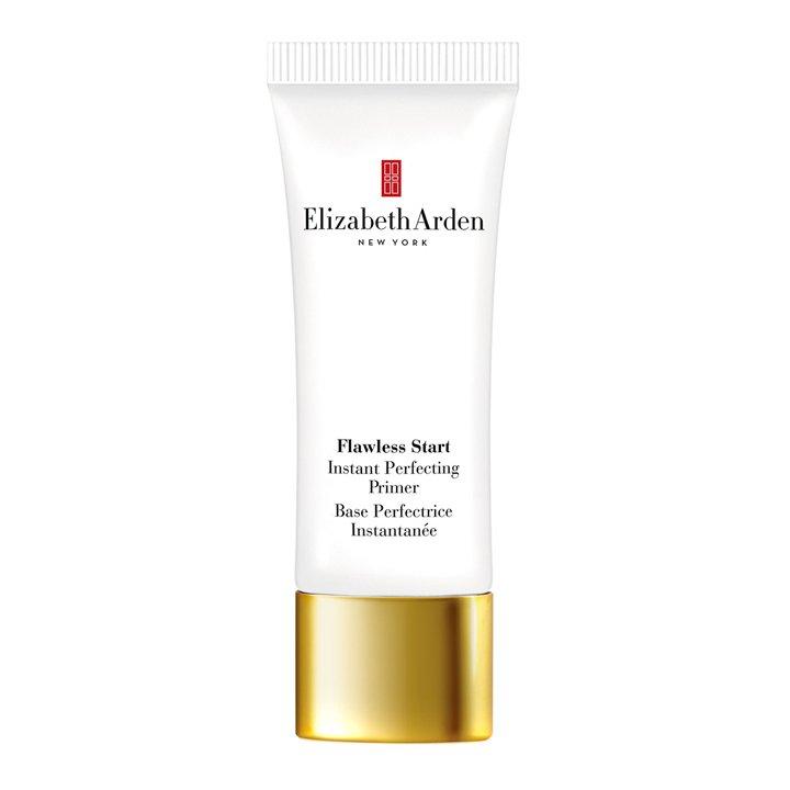 Primer Flawless Start Instant Perfecting de Elizabeth Arden: productos tendencias beauty 2019