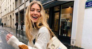 Emili Sindlev: la chica it de Copenhague