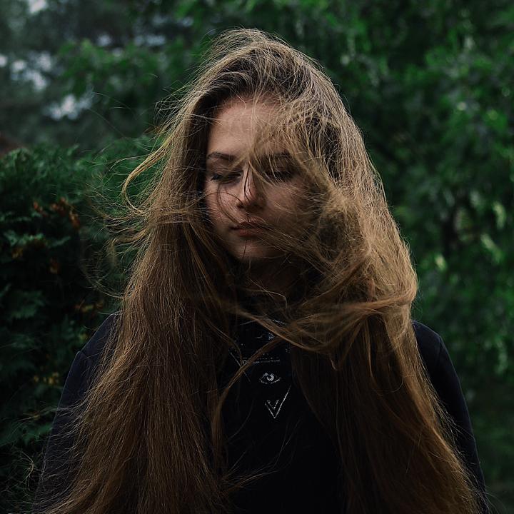 Encrespado: guía definitiva del cabello