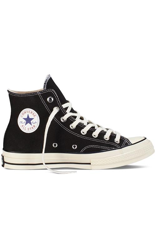 entrada--converse-chuck_taylor_all_star-negras