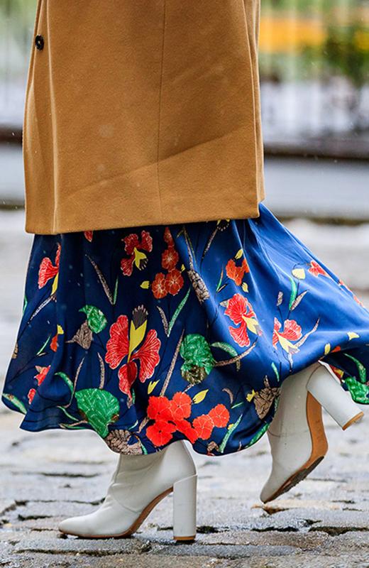zapatos blancos streetstyle