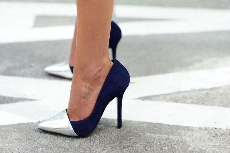 stilettos-zapatos-de-tacon-tendencia-fiesta-navidad-stylelovely02