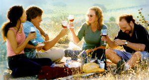 Accesorios para amantes del vino